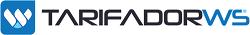 Tarifador WS Logo
