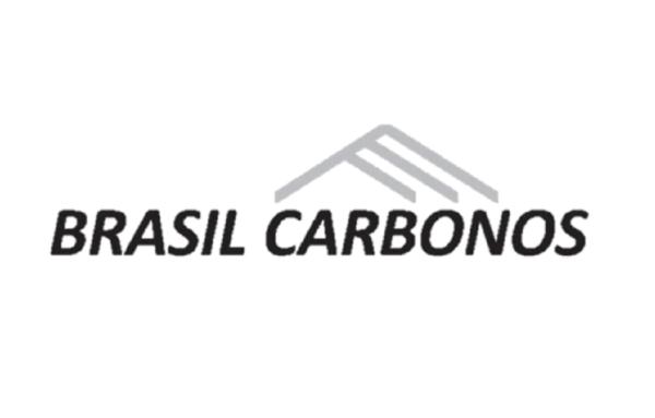 Brasil Carbonos