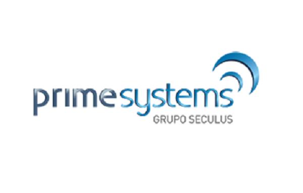 PrimeSystems